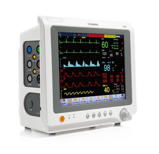 C50 Patient Monitor