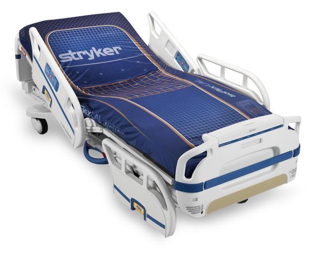 Stryker S3